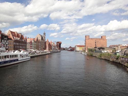 Danziger_Hafen