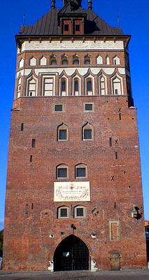 Stockturm